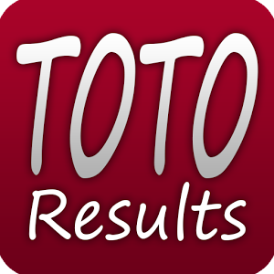 How to prediction toto 4d lucky number ~ Betting online Casino