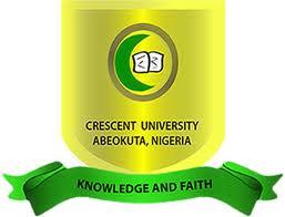 crescent-university-post-utme