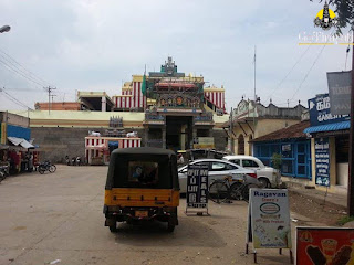 swamimalai murugan temple history
