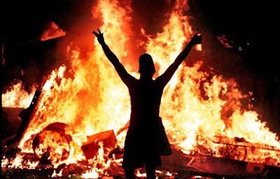 riots3%255B1%255D.jpg
