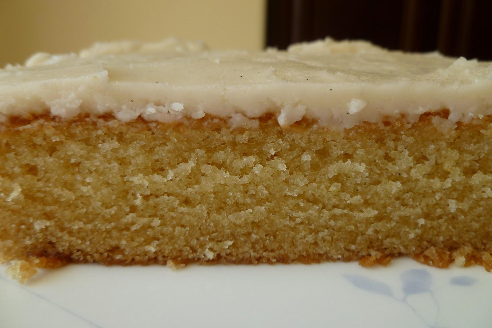 All Recipes Spice Cake