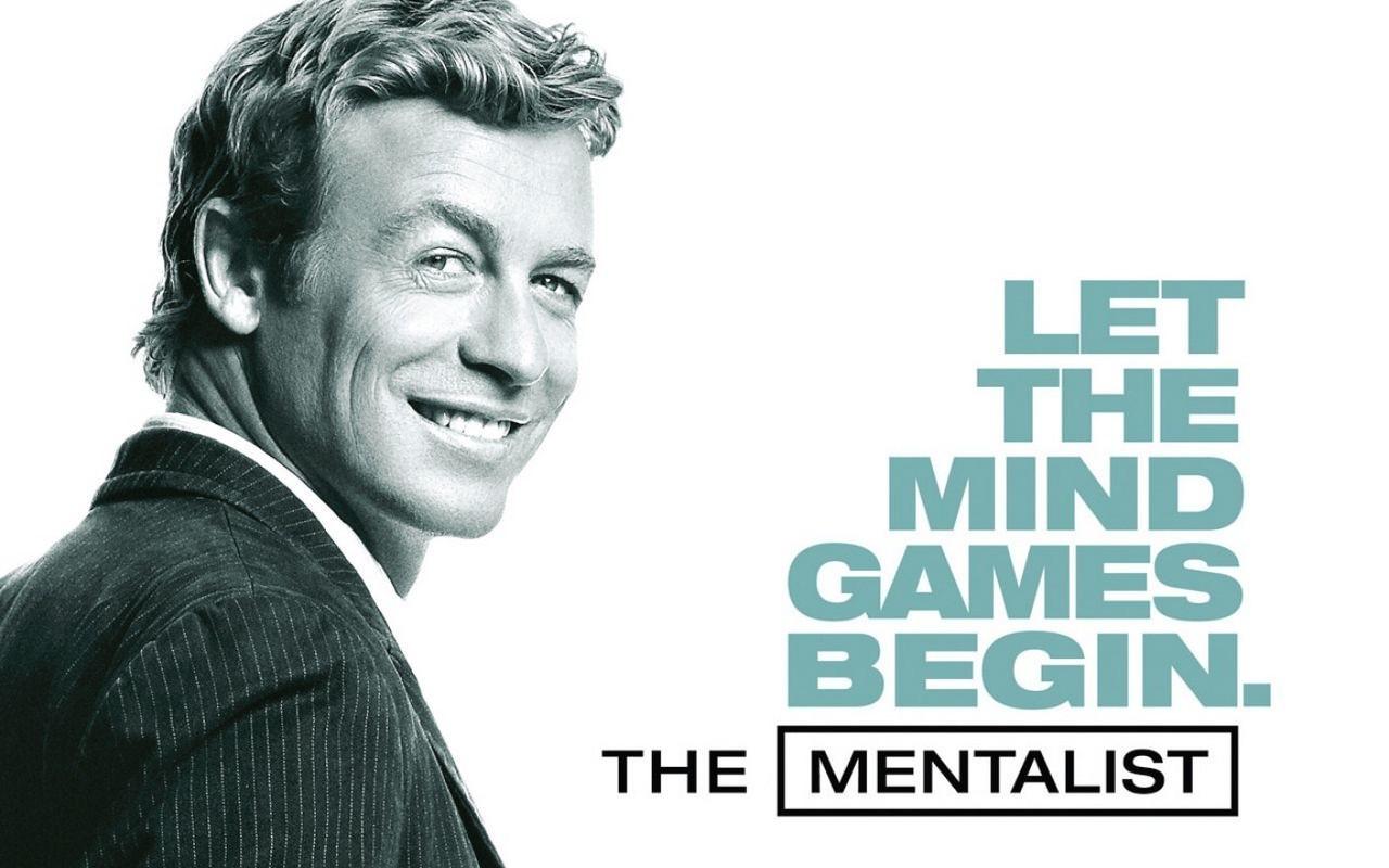 The Mentalist Season 1 Episode 2 Subtitle Indonesia | Film