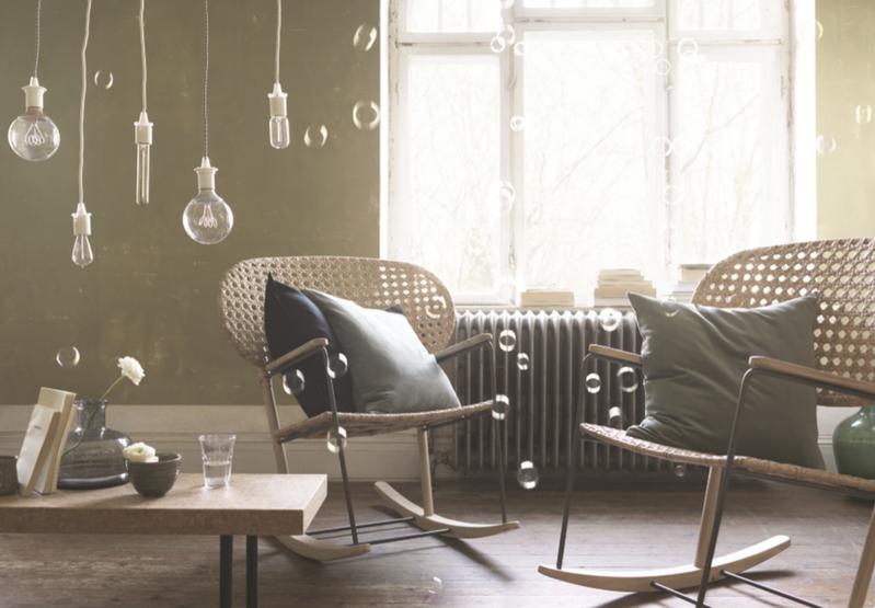 life with purpose, življenje s konceptom: IKEA 2017