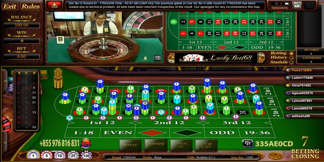 Strategi menang roulette free bingo no deposit wink
