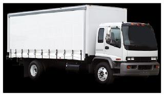 Lowongan Kerja Driver Truck PT AHM