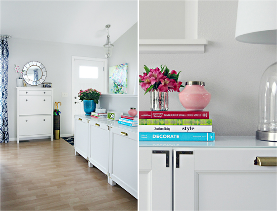 Colors Walls Glidden S Smooth Stone