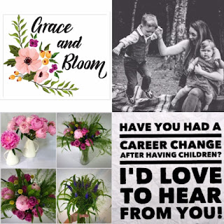 grace and bloom