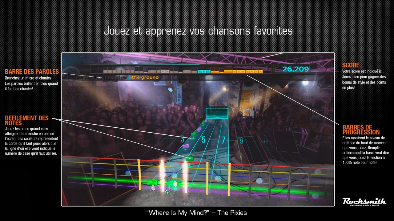 Download FunnyGames - JackSmith by Flipline Studious