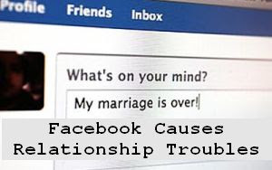 https://foreverhealthy.blogspot.com/2012/04/findings-show-facebook-causes-serious.html#more
