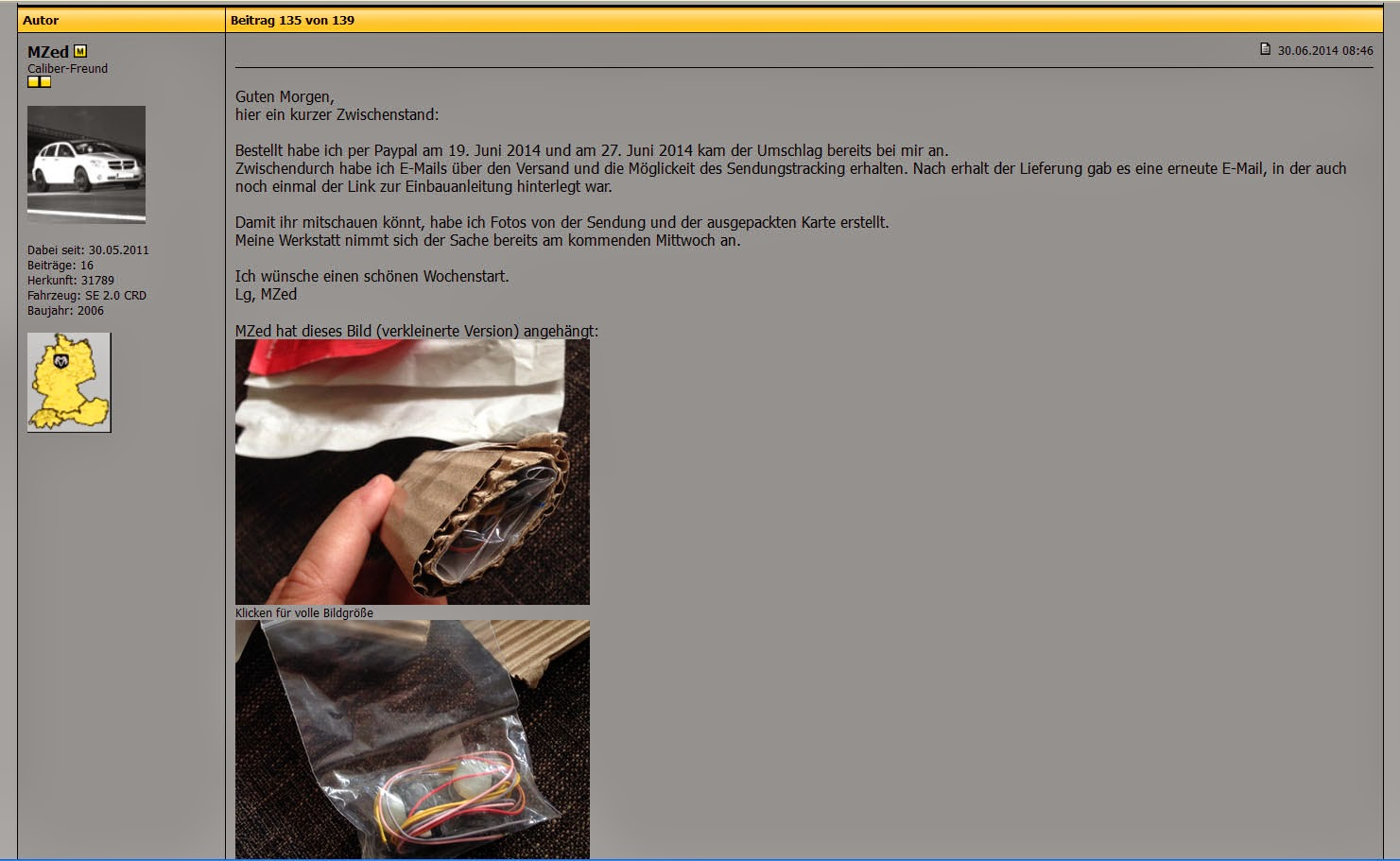 Country Dodge Caravan Instrument Cluster Circuit Board Panel Ebay