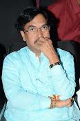 Saranam Gachami Audio Launch-thumbnail-1