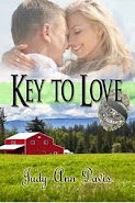 ~~ KEY TO LOVE ~~