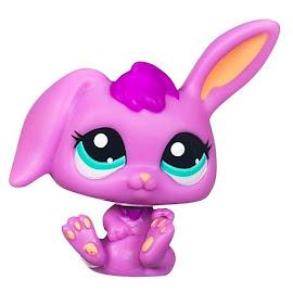 Littlest Pet Shop Multi Pack Rabbit (#2571) Pet