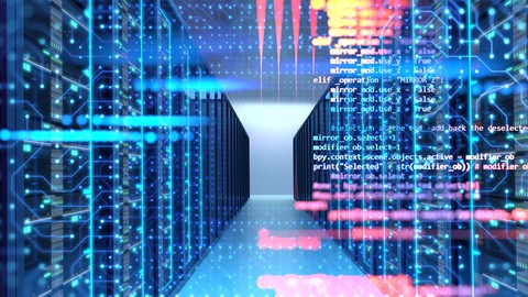 WebServices Performance Testing Using Loadrunner(SOAP &REST)