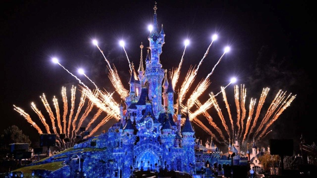 disneylad-paris-disney-dream-poracci-in-viaggio