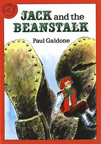 http://www.amazon.com/Jack-Beanstalk-Paul-Galdone-Classics/dp/0899190855/ref=sr_1_20?ie=UTF8&qid=1426465602&sr=8-20&keywords=jack+beanstalk