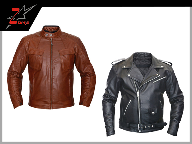 Customize Leather Jacket Youth Soccer Uniforms Zona Industries