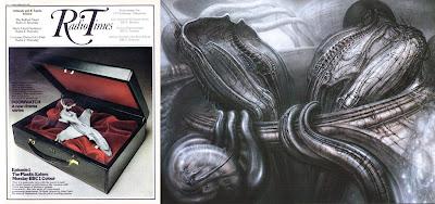 http://alienexplorations.blogspot.com/1980/02/biomechanic-metempyschosis-references.html
