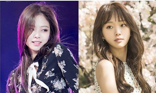 BLACKPINK Jennie and Jin Ki Joo Confirmed to Be The Next Guest on Running Man New Episode