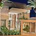 Fachadas de casas lindas e de diferentes estilos! Veja qual é a sua preferida!