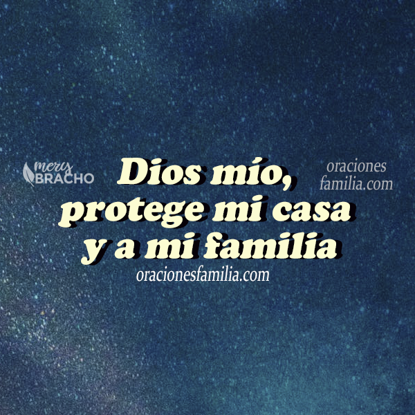 Oraciones de protección para dormir tranquilo en la noche, oración al acostarse, oración por un enfermo antes de dormir, oración de un niño al ir a la cama por Mery Bracho