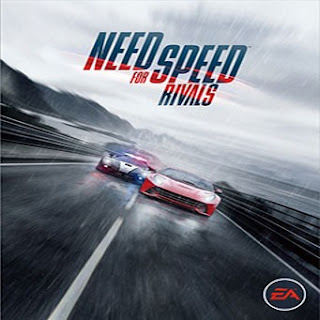 Download  Need for Speed Rivals