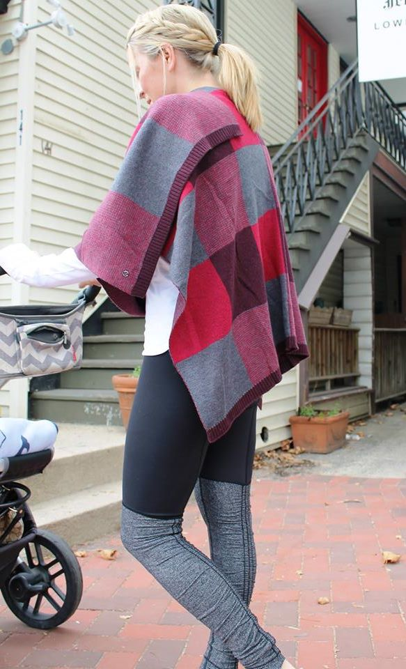 lululemon-restored-se-wunder-under-pant bundle-up-scarf