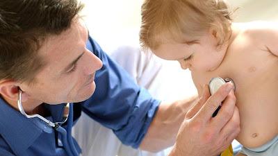 Bebés prematuros podrían sufrir cardiopatías de adultos.