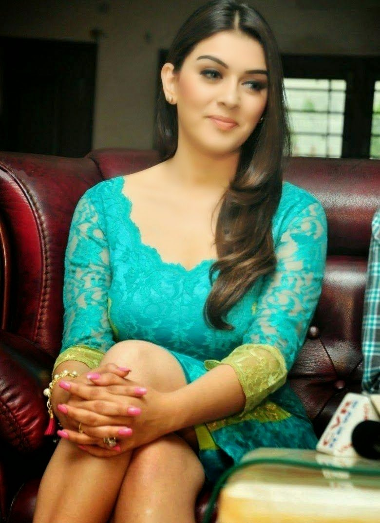 Hansika, Latest Hot Thighs, Exposing Stills ,Hansika Hot,Hansika Images,Hansika photos,Hansika pics,Tollywood actress,spicy hot images,