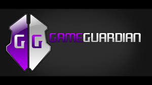 GameGuardian No Root Apk Free Download For Android