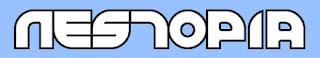 EmuCR:Nestopia