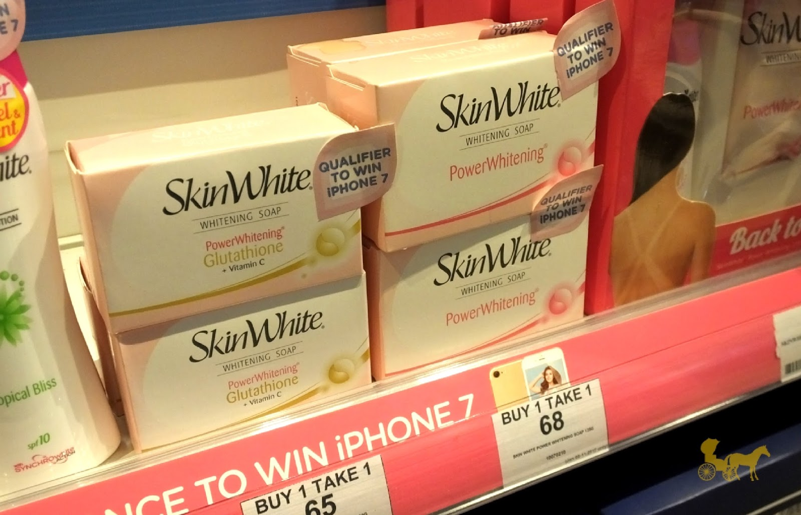 skinwhite-soap-sale-watsons