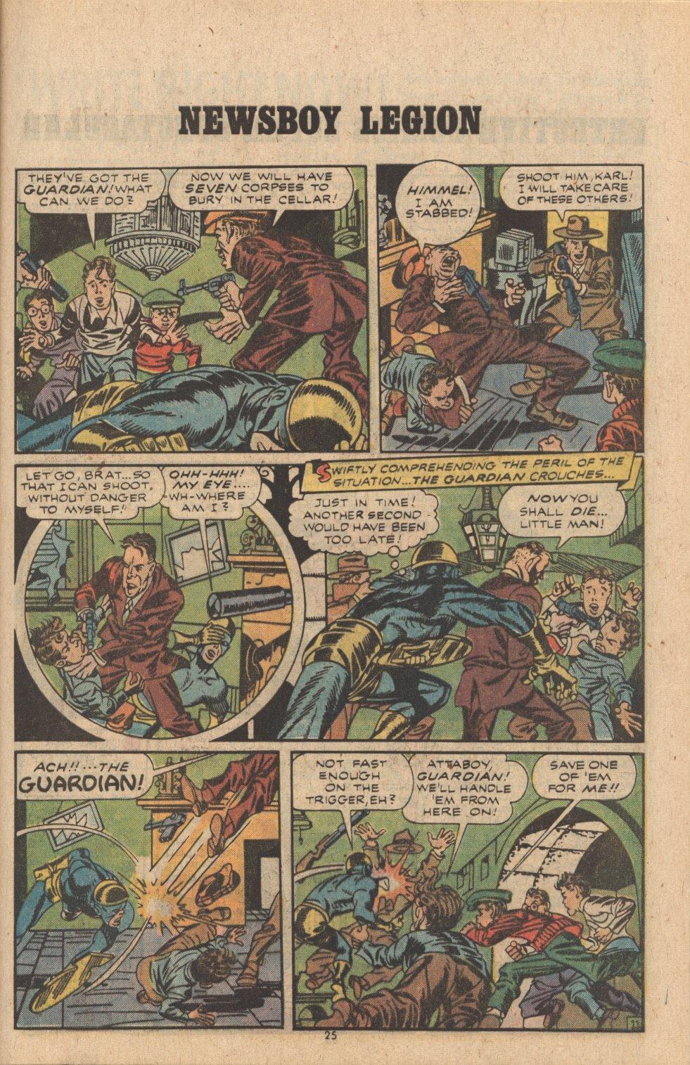 Detective Comics (1937) 442 Page 24