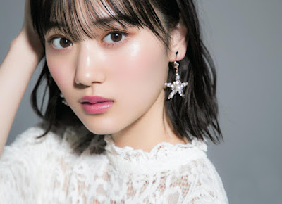 Nogizaka46 Yamashita Mizuki - CanCam.jpg