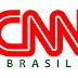 Vem aí a CNN Brasil