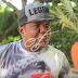 Video: TCRA Yakiri Zigo Remix ni Wimbo Mkubwa na Unaopendwa Sana.