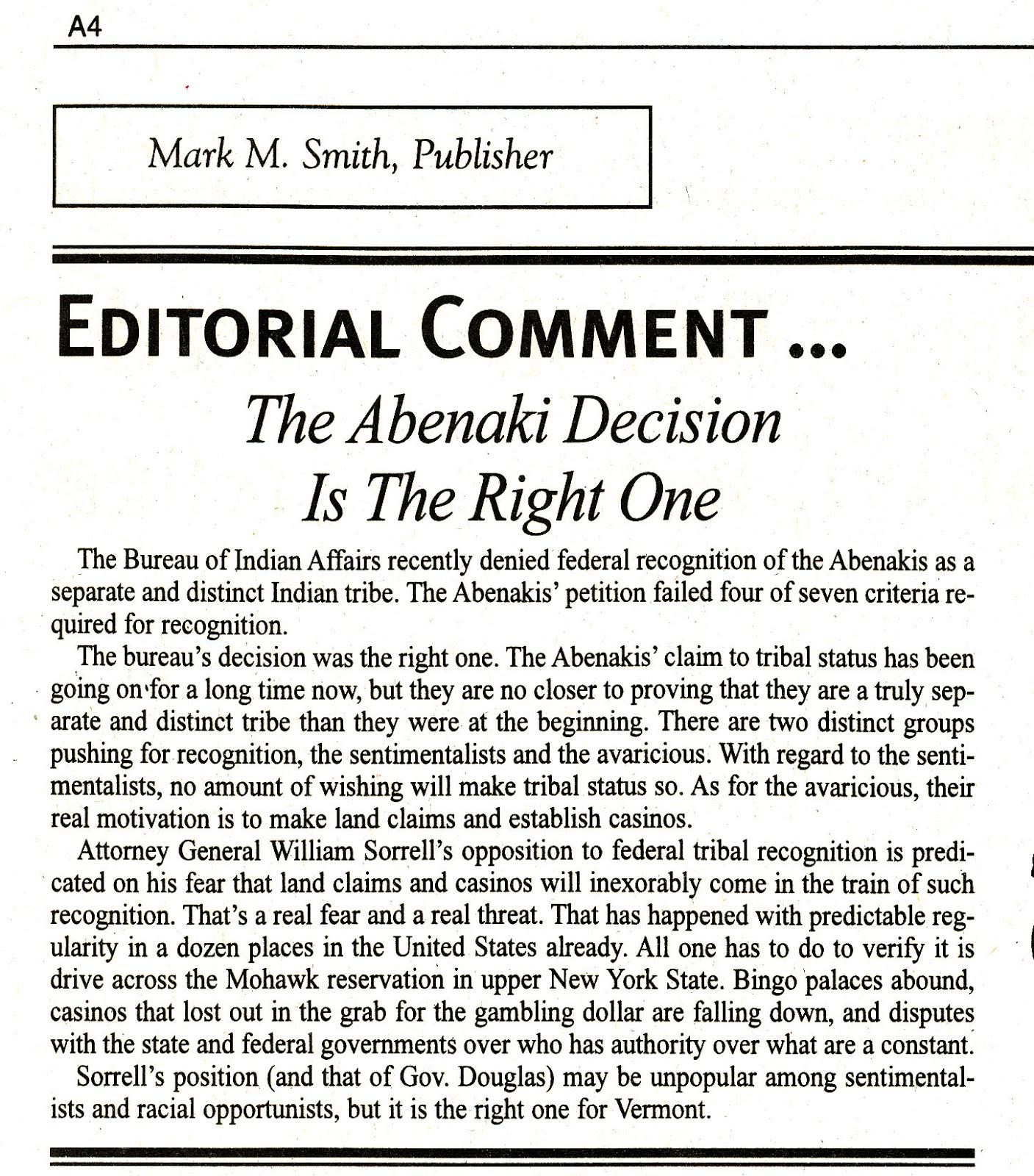 editorial essay editorial essay format sample of a good resume  editorial essay