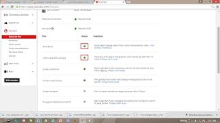 Cara gampang cari uang melalui youtube
