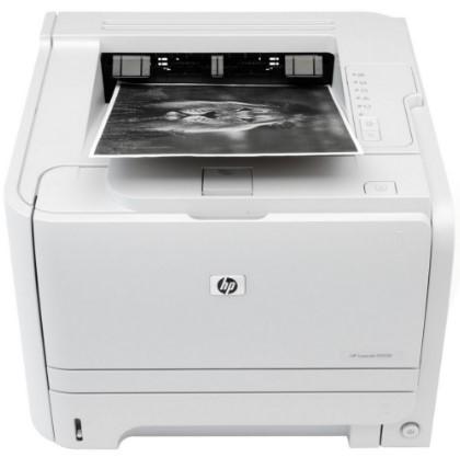 Драйвер принтера hp laserjet 1018 для windows 10
