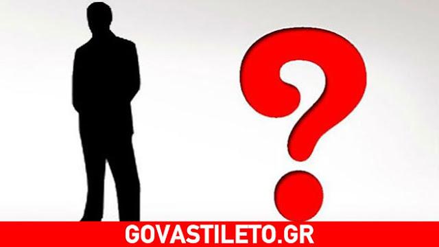Συγκλονιστική αποκάλυψη Έλληνα τραγουδιστή: «Έχουν προσπαθήσει να με δολοφονήσουν…»