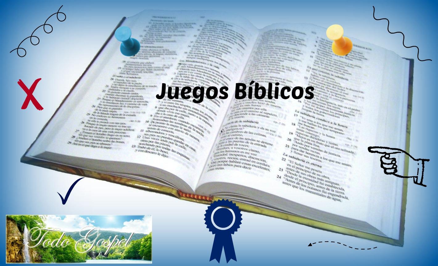 Juegos Biblicos Sopa De Letras Y Crucigrama Caracol Sabiduria De