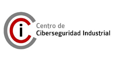 CCI La Voz de la Industriaen Uruguay