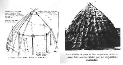"""""""Construir un refugio11"""""""