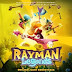 Rayman Legends Download [Direct Link]