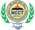 www.govtresultalert.com/2018/03/ncct-admit-card-download-latest-exam-call-letter-hall-ticket