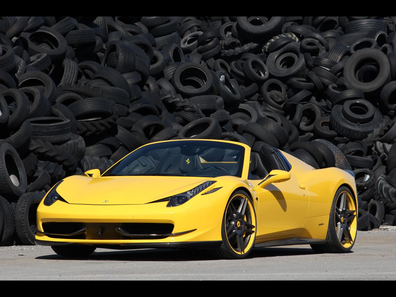25+ Rosso Ferrari Wallpaper  Pics