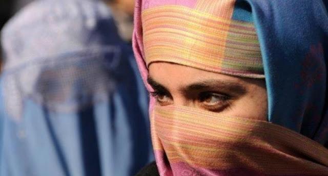 """إيطاليا: عودة شابة باكستانية سُفِّرت الى بلادها ب""""الحيلة"""""""