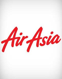air asia vector logo, air asia logo, air asia, air asia logo vector, airasia logo png, airasia logo ai, airasia logo eps, airasia logo svg