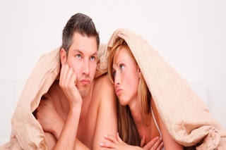 ilişki,cinsel ilişki,nasıl ilişki daha iyi ayakta tutulur