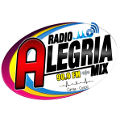 Radio Alegria Mix